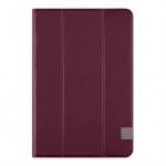 BELKIN Trifold Folio pro iPad mini 4/3/2 mini červený, F7N323BTC03