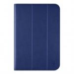 """BELKIN 8"""" Univerzální pouzdro Trifold pro tablety, modré, F7P355BTC03"""