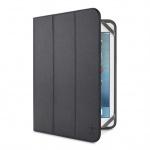 """BELKIN 10"""" Univerzální pouzdro Trifold pro tablety, černé, F7P356BTC00"""