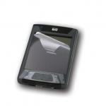 BELKIN HP iPAQ ochranné fólie hx4700, 12 kusů, F8Q0707eaHP