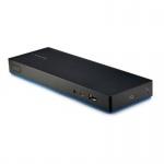 HP Elite USB-C Dock G3 EURO, 2DW60AA#ABB