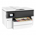 HP Officejet 7740 Wide Format AiO/ A3+,22/18ppm, G5J38A#A80