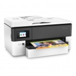 HP Officejet 7720 Wide Format AiO/ A3, Y0S18A#A80