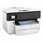 HP Officejet 7730 Wide Format AiO/ A3, Y0S19A#A80