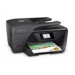 HP Officejet Pro 6960, J7K33A#625