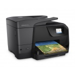 HP Officejet Pro 8710, D9L18A#A80