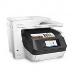 HP Officejet Pro 8720, D9L19A#A80