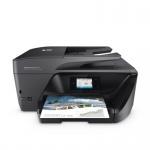 HP Officejet Pro 6970, J7K34A#625