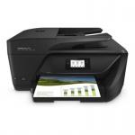 HP Officejet 6950, P4C78A#625