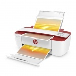 HP DeskJet IA 3788 All-in-One Printer, T8W49C#A82