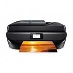 HP DeskJet IA 5275 All-in-One Printer, M2U76C#A82