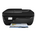 HP Deskjet IA 3835, F5R96C#A82