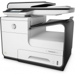 HP PageWide Pro 377dw MFP, J9V80B#A80