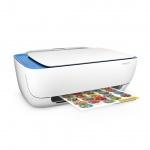 HP Deskjet 3639, F5S43B#BHE