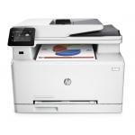 HP Color LaserJet Pro MFP M277n, B3Q10A#B19