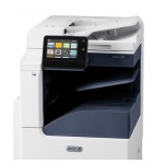 Xerox VersaLink C70xx Duplex Copy/print/Scan PCL5c/6 DADF 5 Trays Total 2180 Sheets, Stand, C7001V_T