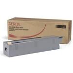 Xerox Imaging Unit pro WC7232/7242 (28.000 str), 013R00636