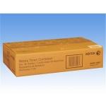 Xerox  odpadní nádobka pro WC7120  (33.000 str), 008R13089