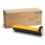 Xerox Drum Yellow pro WC 6400 (30.000 str), 108R00777 - originální