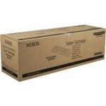 Xerox Cyan Toner pro VersaLinkC70xx,16 500 str., 106R03748