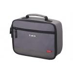 Canon brašna pro Selphy DCC-CP2 šedá, 0035X550