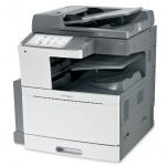 Lexmark X950de, 22Z0072