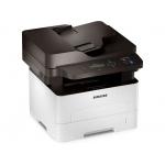 Samsung SL-M2875ND MFP, 28 ppm, 1200x1200, PCL, SS354A#EEE
