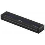 Brother PJ-773 (s rozlišením 300dpi, Wi-Fi, USB), PJ773Z1