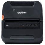 Brother RJ-4230B (s rozlišením 203 dpi, USB, bluetooth), RJ4230BZ1