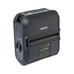 Brother RJ-4030 (s rozlišením 203 dpi, USB, bluetooth), RJ4030Z1