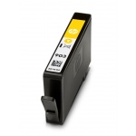 HP 903 - žlutá inkoustová kazeta, T6L95AE, T6L95AE