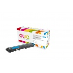 OWA Armor toner pro Brother HL-3140 2.200s (TN245C), K15658OW