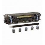 HP LaserJet 220V PM Kit, CB389A
