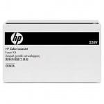 HP Color LaserJet 220V Fuser Kit, CE247A
