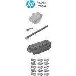 HP LaserJet Printer 220V Maintenance Kit, F2G77A