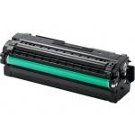 HP/Samsung CLT-M506L/ELS 3500 stran Toner Magenta, SU305A