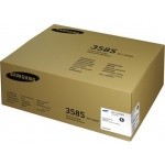 HP/Samsung MLT-D358S/ELS 30 000 stran Toner Black, SV110A - originální