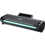 HP/Samsung MLT-D1042X/ELS 700 stran Toner Black, SU738A - originální