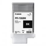 CANON INK PFI-106 PHOTO BLACK, CF6621B001