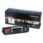 Lexmark X203 černá toner pro X203, X204n, 0X203A11G, X203A11G