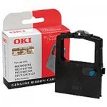 páska pro Oki ML182/280/320/321/3320/3321, 09002303
