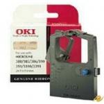páska pro Oki  ML380/385/386/390/391/3390/3391, 09002309