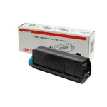 Oki Cyan toner do C510/511/530/531/MC561/562, 44469724