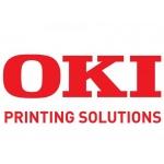 OKI toner azurový do C332/MC363 (3 000 stránek), 46508711