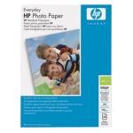 HP Everyday Photo, A4, lesk,200g, 25ks, Q5451A