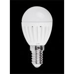 LED žárovka TB Energy E14 230, 4W, teplá bílá, LLTBEE1B0400001
