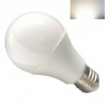 LED žárovka TB Energy E27,230V,10W, Neutrální bílá, LLTBEE2B1000035
