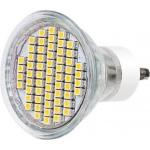 LED žárovka TB Energy GU10, 230V, 3W, Neutr. bílá, LLTBEGUS0300033