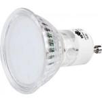 LED žárovka TB Energy GU10, 230V, 4,5W, Neutr bílá, LLTBEGUS0450031