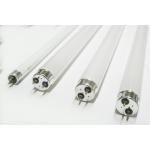 25x Zářivka TB Energy T8 18W 60cm, 6500K, Studená bílá, LSTBET806L86525